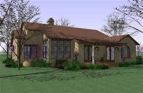 Italian Farmhouse Plans Variety Spices Texas Style Homes And House Plans