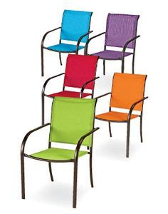 Shopko Patio Furniture by 1000 Images About Your Patio On Wicker