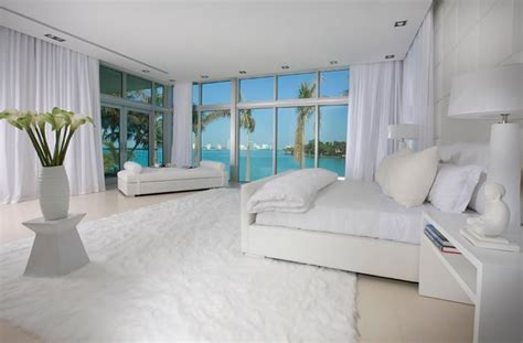 design ideas miami beach apartment florida by design simple residential apartment interior design of north bay