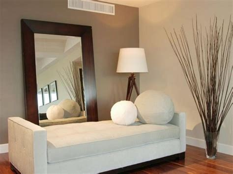 modern wall mirrors for living room modern living room 8 wooden mirrors to in 2015