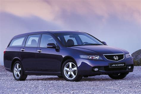 honda accord comfort honda accord tourer 2 0 comfort photos and comments www