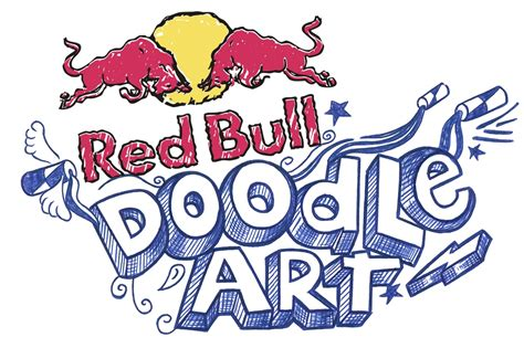 doodle c est quoi bull lance le bull doodle