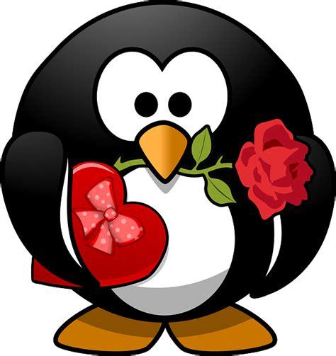 clipart san valentino free clip immagini disegni febbraio 2014