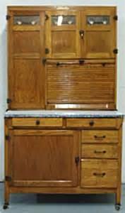 Mcdougall Kitchen Cabinet 1173 Mcdougall Oak Hoosier Kitchen Cabinet Lot 1173