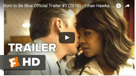 blue trailer official born to be blue official trailer whatsapp forwards