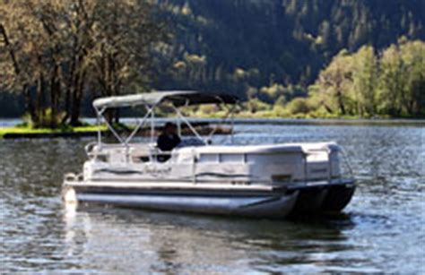boat rental oregon coast oregon coast boat rentals oregon jet ski boat