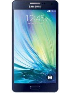 Handphone Samsung A5 Malaysia compare samsung galaxy a5 vs samsung galaxy a5 2016 specs and malaysia price handphone features