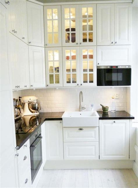 187 bright small kitchen remodel ideas 8 at in seven colors bright kitchen ideas 28 images fluoro bright kitchen