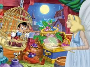 pinocchio cartoon cartoons