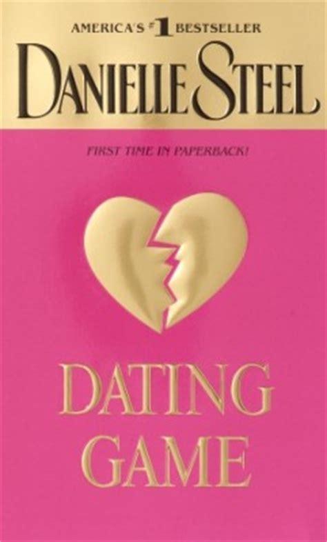 Country By Danielle Steel daniellesteel net dating daniellesteel net