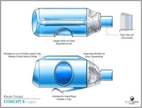 design video thumbnails maker ssu design video thumbnails maker v5 0 0 1 incl crack snd