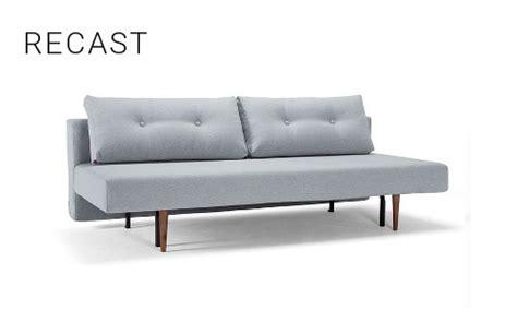 innovation sofa kaufen innovation schlafsofa sofa shop sofawunder