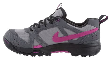 sqykvd4j sale nike hiking shoes for