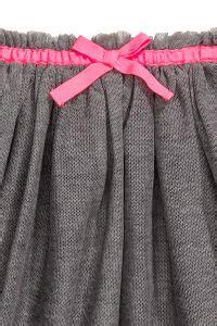 Frozon Hm 7y Sale tulle skirt gray sale h m us