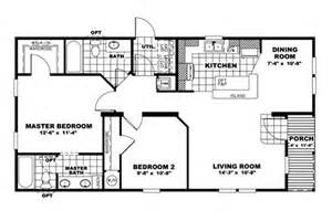 palmers plant barn the palmer clayton homes just 1 000 sq ft house