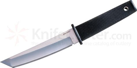 cold steel shiv श व shiva that one which is not