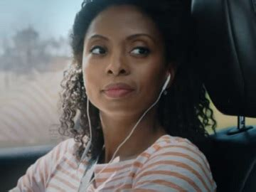 allstate commercial actresses allstate insurance commercial safe driving bonus check