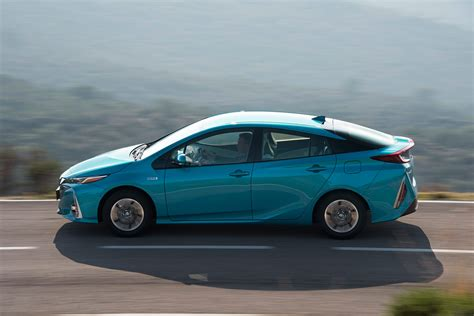 new toyota hybrid new toyota prius in hybrid 2017 review pictures