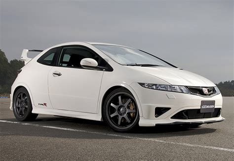 Type R Mugen honda type r 2010 www pixshark images galleries with a bite