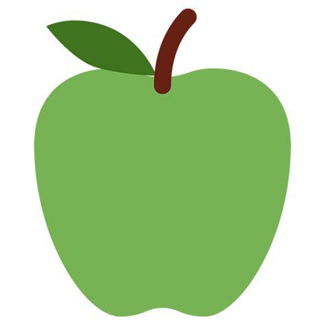 emoji apple list of twitter food drink emojis for use as facebook