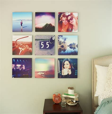 instagram wall design 21 best images about room inspiration on pinterest goth