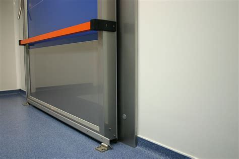 cold room specialist insulated doors photo gallery cold room specialist