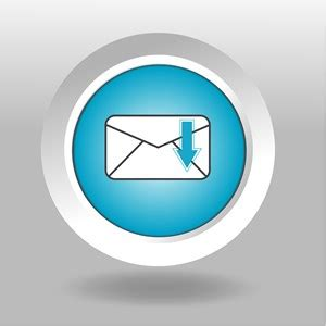 mail yahoo belgium yahoo mail patches severe xss flaw affecting 300m users