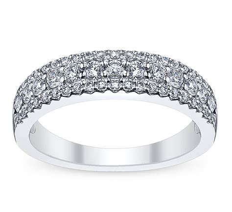 cupid s top 12 engagement rings and jewelry for valentine