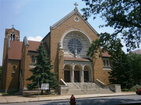 Minneapolis Address Search St Boniface Catholic Church Minneapolis Mn Houses Of Worship