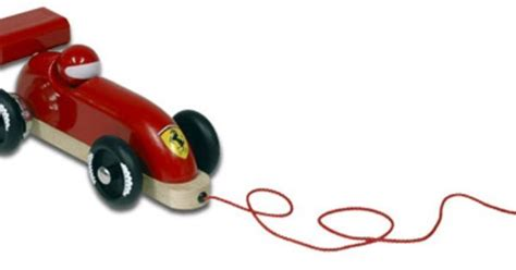 design brief moving toy a pull along wooden toy ferrari rm design brief 3 pull