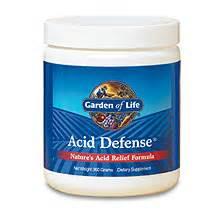 Garden Of Acid Defense Vitaglo Coupon 2017 2018 Best Cars Reviews
