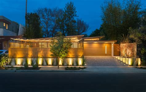 krueger associates architects projects gallery of westgate residence kurt krueger architect 1