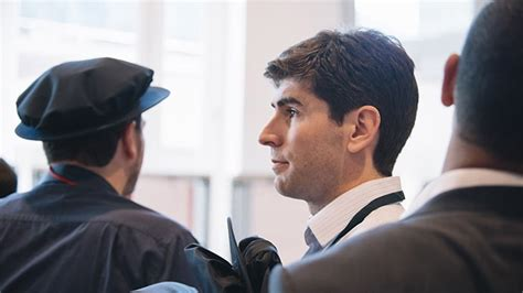 1 Year Mba In Dubai by One Year Vs Two Year Mba Programs Hult News