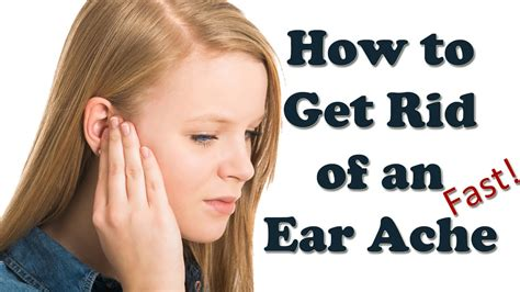 how should i cut by my ears for short womens haircut how should i cut by my ears for short womens haircut how