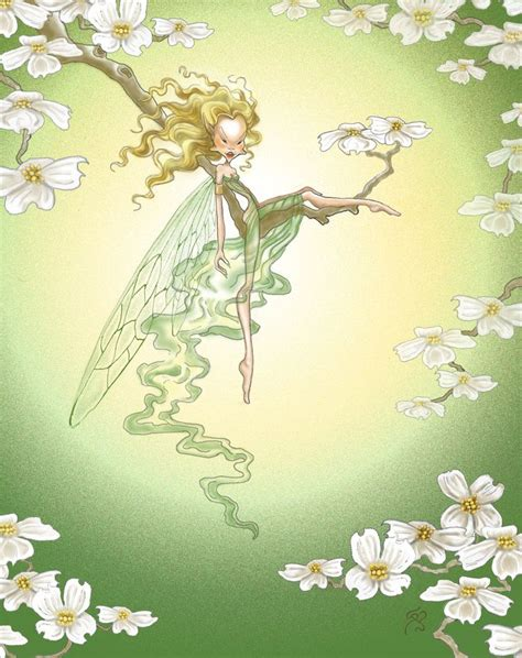 zyla pixie spring artists 33 best images about fairy art by susan barchard on
