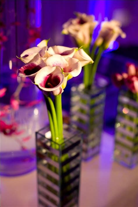 17 best images about reception centerpieces on pinterest