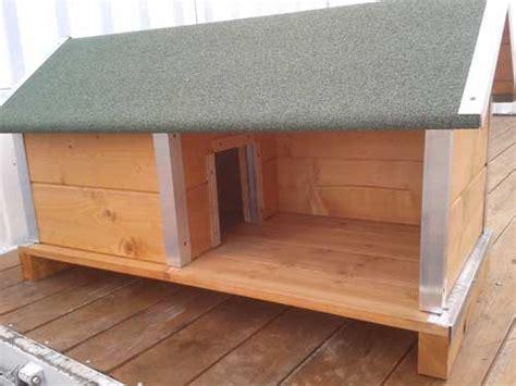 cucce per gatti da interno cucce per gatti da esterno e interno brescia