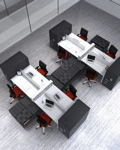 Office Chair Manufacturers Design Ideas Modular Office Furniture Workstations Cubicles Systems Modern Contemporary Modern Office