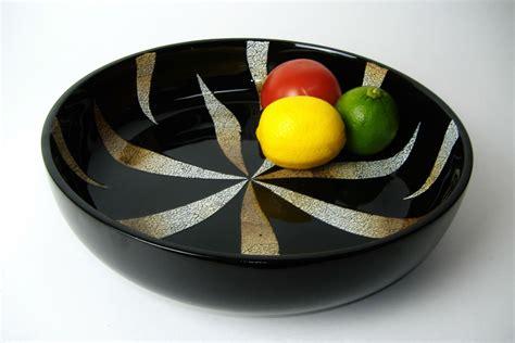 decorative fruit bowl eggshell mosaic decorative wooden lacquer fruit bowl