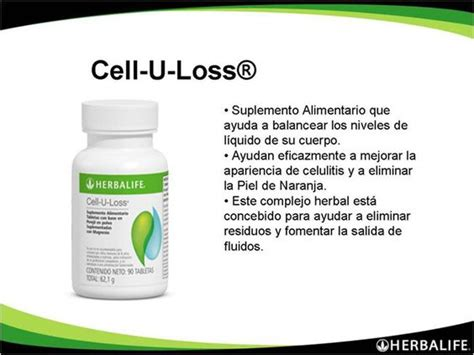 Herbalifeherbalshake 3 Berry 1 Cell U Loss 1 Ppp descripcion de productos de herbalife herbalife herbalife and search