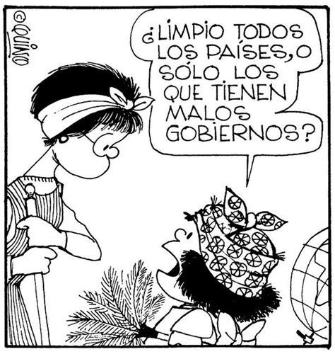 valores o religion de mafalda mafalda