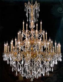 Chandeliers For Home Brass Chandeliers By Lighting