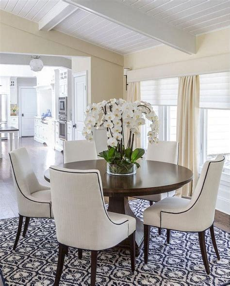elegant small dining room decorating ideas  images