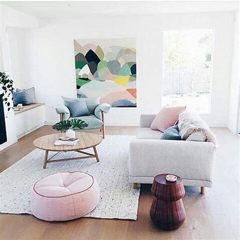 living room pastel colors 10 tips for the best scandinavian living room decor