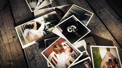 Lovely Memories Photo Slideshow by donvladone   VideoHive