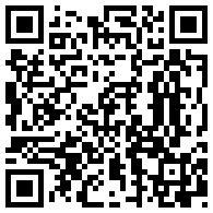membuat qr code php membuat qr code dengan menggunakan google chart api