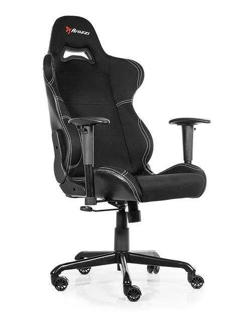 sedia da pc migliore sedia da gaming guida e consigli acquisti