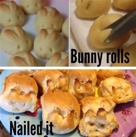 Toaster Strudel In Oven Nailed It 12 Hilarious Pictures Of Pinterest Fails