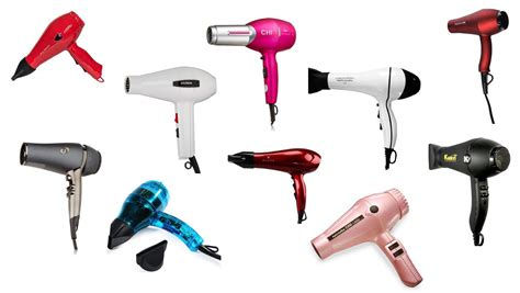 Dryer For Curly Hair the 10 best hair dryers for curly hair hair dryer reviews