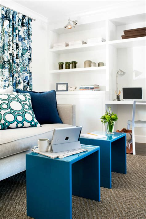 Jute Interior Design great interior design by jute decoholic